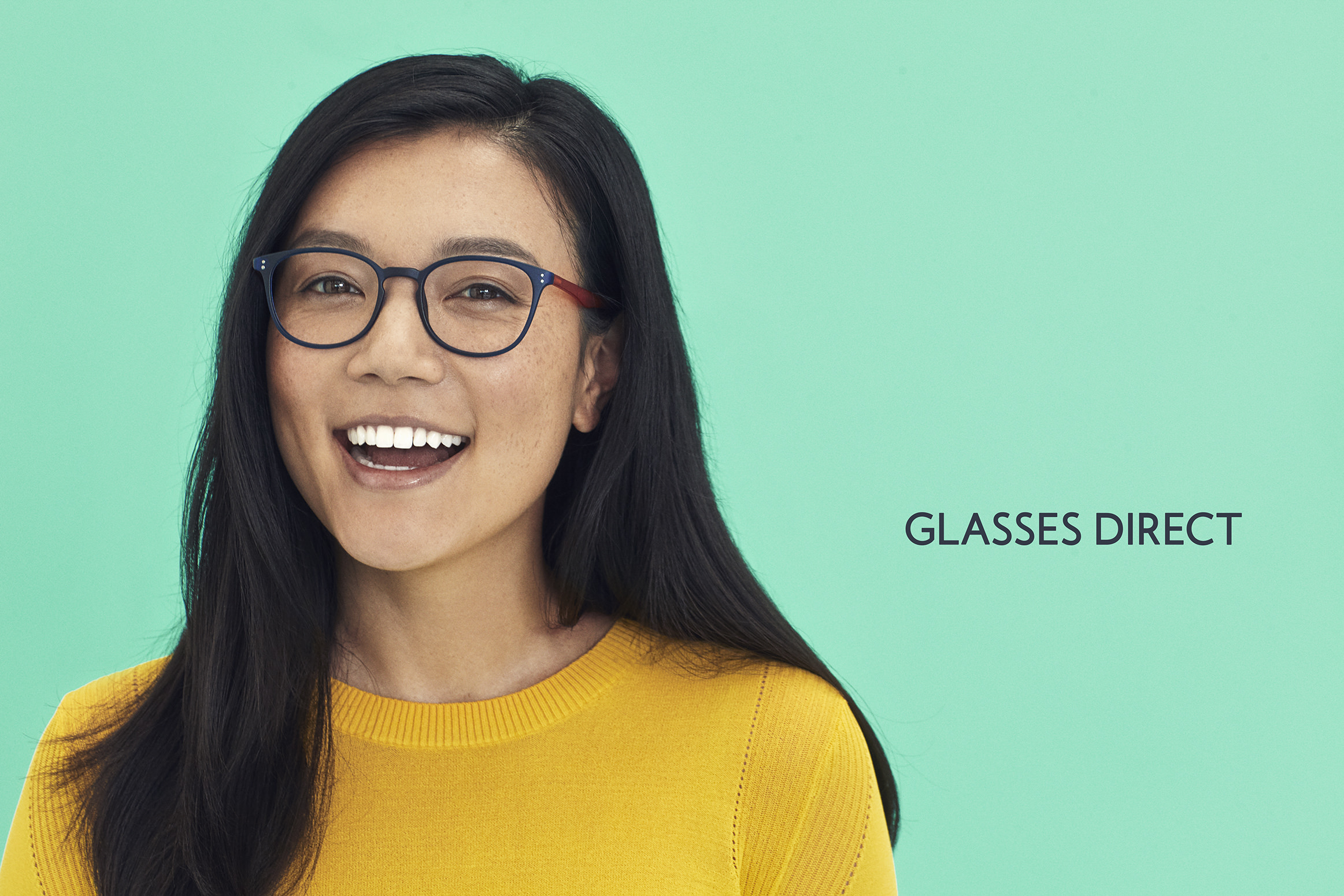 170725_GLASSES_DIRECT52253-f2tif