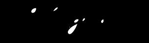 Fringe Cursive logo-01.png