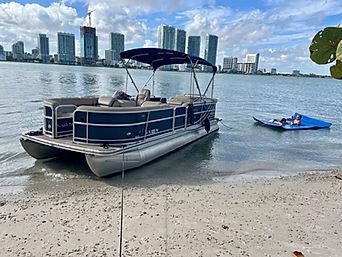 south bay boat.jpg