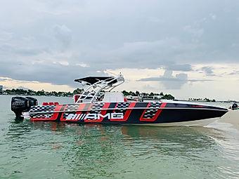 amg boat.JPG