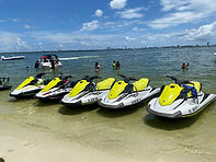 5 yellow skis.jpg
