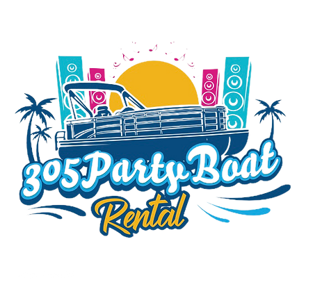 305 PARTY BOAT.PNG