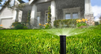 sprinkler-repair-in-bend-oregon.jpg