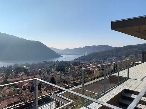 Villas Lugano, Immobiliare, real estate, Switzerland