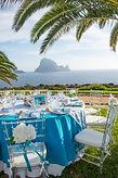 El catering frances Ibiza, catering ibiza, chef a domicilio,private chef,traiteur ibiza