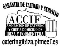 catering ibiza wedding boda private chef