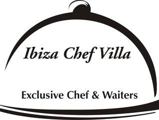 IBIZA CHEF VILLA (PRIVATE CHEF IN IBIZA)
