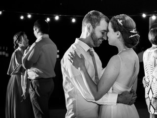 Opinion: How to Choose the Right Wedding Photographer