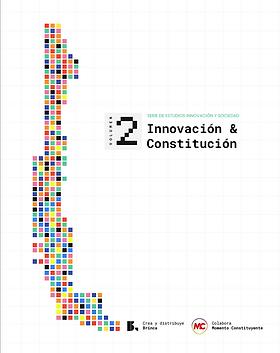 Informe Innovación & Constitución.png