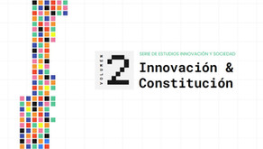Brinca y Momento Constituyente presentan informe sobre «Innovación & Constitución»