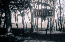 35mm Tuyuti