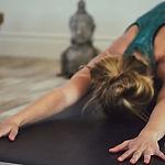 Yoga, Chicoutimi, Studio Avidya