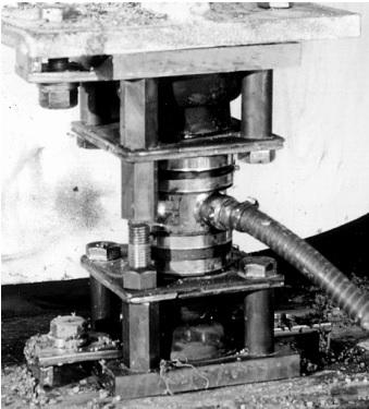 capteur SEG 2