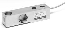 capteur EEX