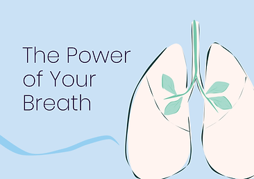 power of breath2.png