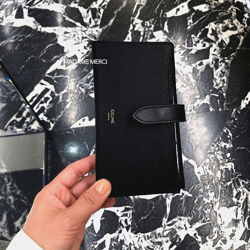 【CELINE】IPHONE XS MAX CASE