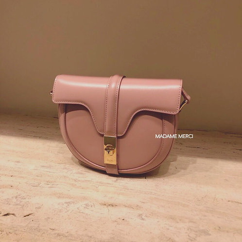 【CELINE】SMALL 16 SHOULDER BAG