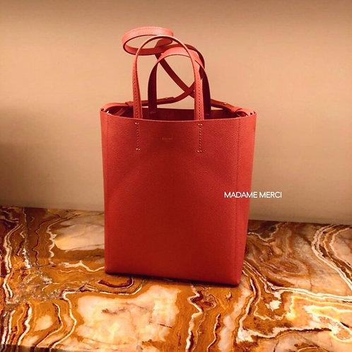 【CELINE】CABAS / SMALL BAG
