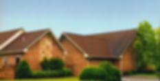 New Union Church of Christ