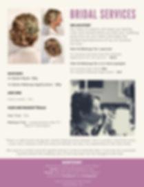 Bridal Services (2).jpg