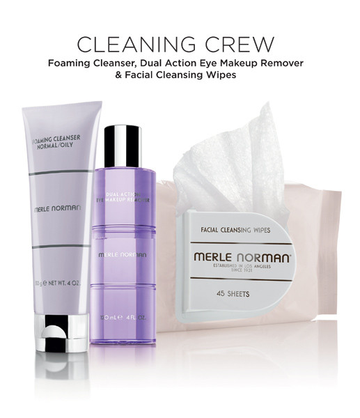 11-Cleansing-Story-SS.jpg