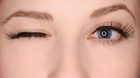 Got Dry Eyes?