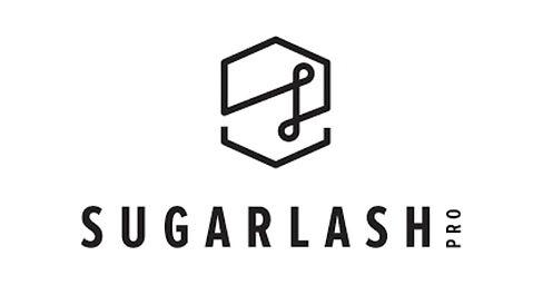 sugarlashpro.com.jpg