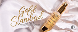 GoldStandardCover