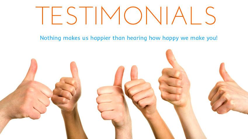 Testimonials-and-reviews.jpg