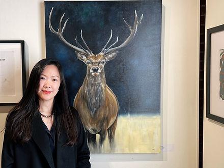 Deer portrait-4.jpg