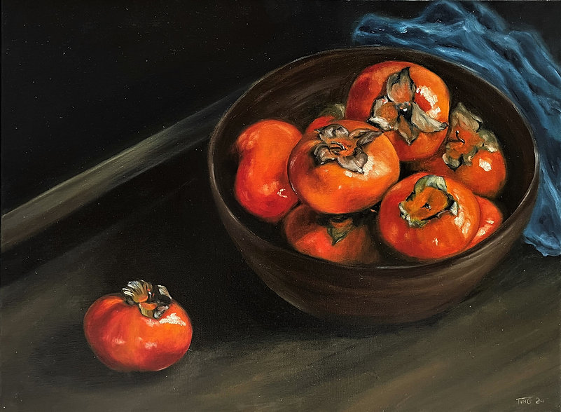 Persimmons still life-2020-final.jpg
