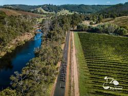 BlackwoodTour-Aerial-DanielaTommasiPhoto