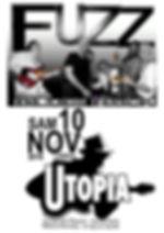 2018 11 10 Utopia BD.jpg