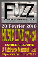 http://www.musiclive2728.fr/