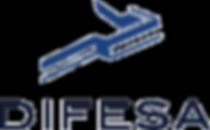Difesa_logo_RGB_50.png