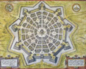 italy-palmanova-map-1598-granger.jpg