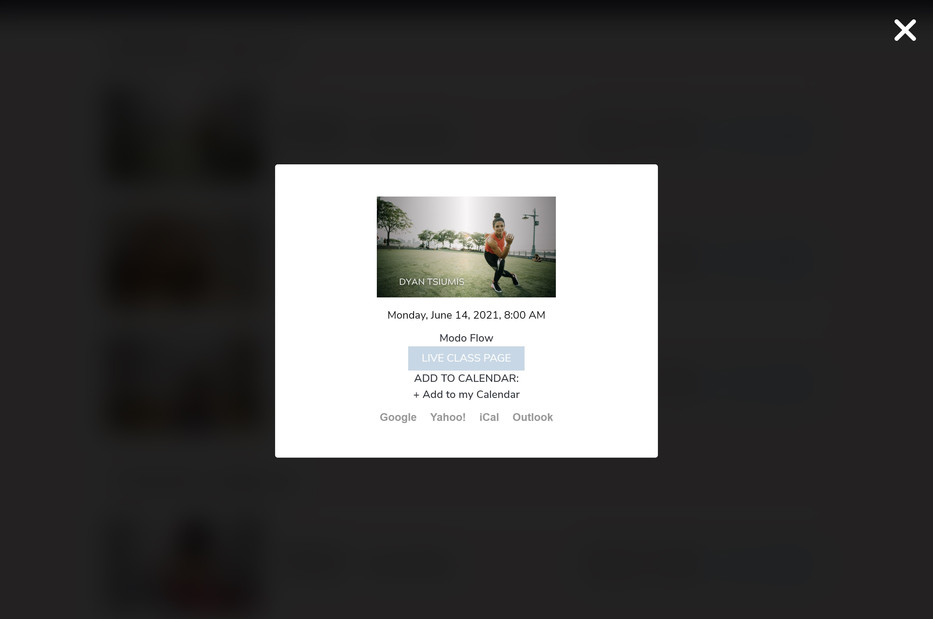 modo-yoga-nyc-6jpg