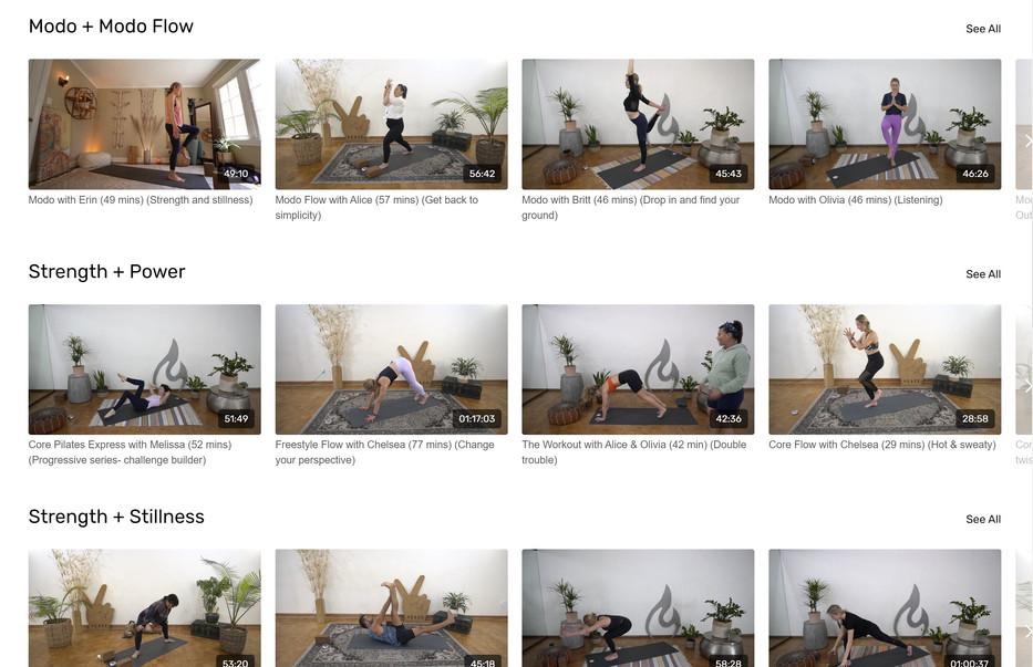 modo-yoga-la-4jpg