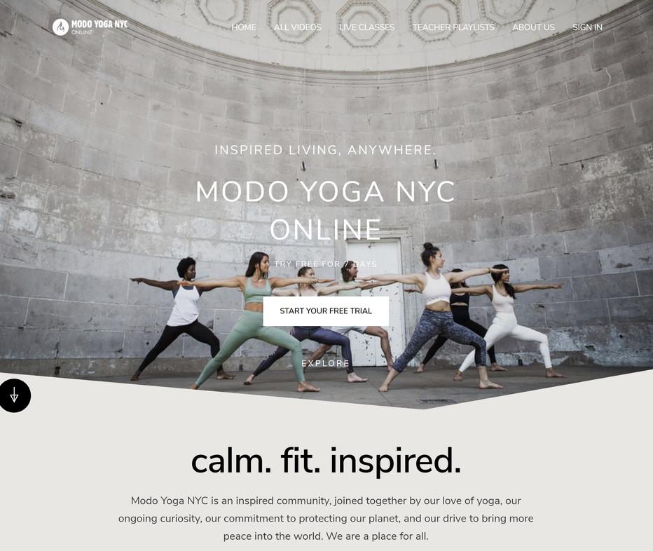 modo-yoga-nyc-1jpg