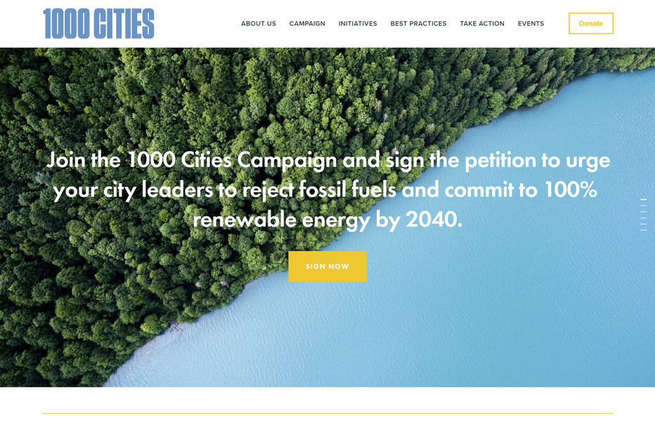 1000cities-3jpg