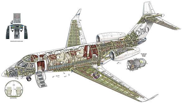 Gulfstream_G250 Cutaway.jpg