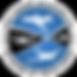 GLA Logo3.png
