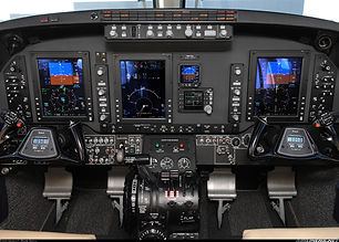 King Air Panel.jpg