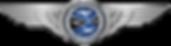 GLA_Wings_Logo_v2.png