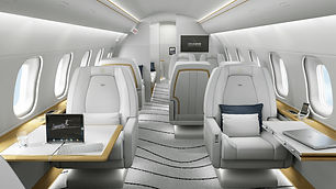 Aircraft interior design photo.jpg
