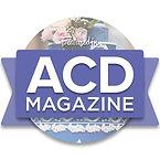 ACD Contrubutor Button_JA 19.jpg