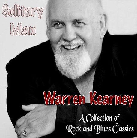 Warrens Rock Album.jpg