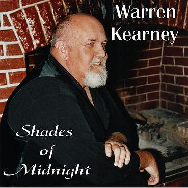 shades of midnight cd.jpg