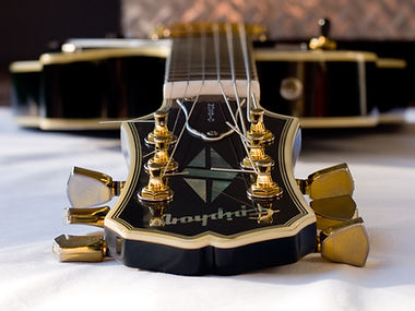 Guitar Keys 1.jpg