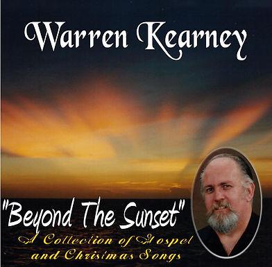 final cd cover.jpg